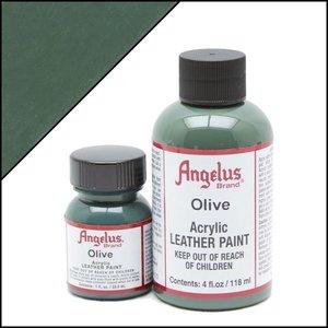 ANGELUS Olive 30ml