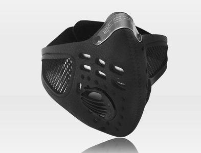 Respro Sportsta XL-Black