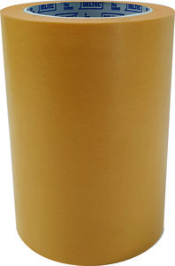 Deltec Gold-tape 150mm x 50m