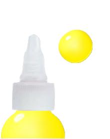 Etac Arylide Yellow 60ml