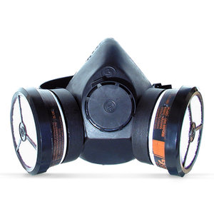Molotow Black mask