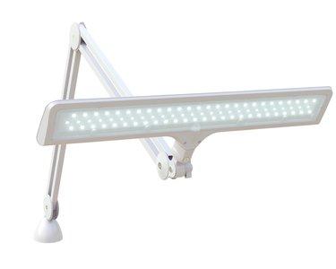 Daylight Lumi LED Task Lamp  (exhibition action)