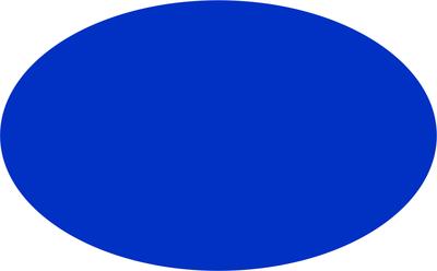 8537 Golden PHTHALO BLUE GREEN SHADE 30ml