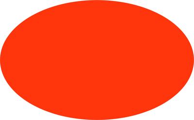 8532 Golden NAPTHOL RED LIGHT 30ml