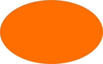 8539 Golden PYRROLE ORANGE 30ml