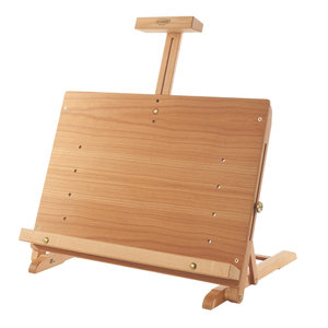 Mabef Table Easel