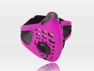 Respro Sportsta Pink M